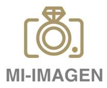 MI-IMAGEN